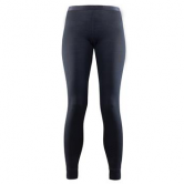 Devold - Breeze Long Johns Pant Damen black