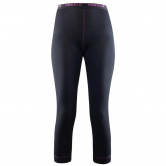Devold - Breeze 3/4 Long Johns Pant Damen black