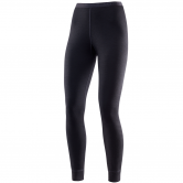 Devold - Duo Active Long Johns Pant Damen black