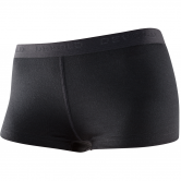 Devold - Breeze Hipster Damen schwarz
