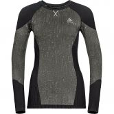 Odlo - Blackcomb Baselayer Damen black
