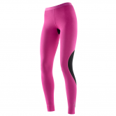 Devold - Energy Johns Pant long Damen fuchsia