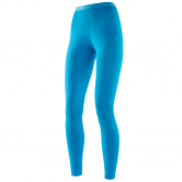 Devold - Sport Johns Pant long Damen seablue