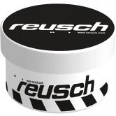 Reusch - LEATHER CARE