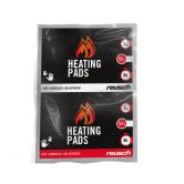 Reusch - Heating Pad Set