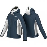 Colmar - Sapporo Rec Ski Jacket Women blue black white