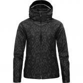 KJUS - Freelite Skijacket Women black