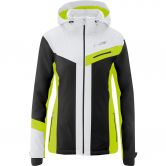 Maier Sports - Dombai Ski Jacket Women black