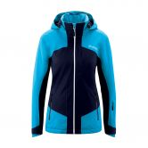 Maier Sports - Gravdal XO Outdoor Jacket Women night sky