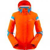 Spyder - Poise GTX Ski Jacket Women sizzle