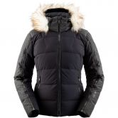 Spyder - Falline GTX Infinium Ski Jacket Women black