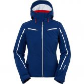 Spyder - Brava GTX Ski Jacket Women abyss