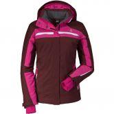 Schöffel - Obergurgl Skijacke Damen pink