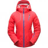 Spyder - Hera Ski Jacket Women red