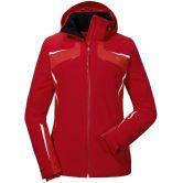 Schöffel - Kufstein2 Ski Jacket Women