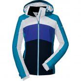 Schöffel - Schladming2 Ski Jacket Women blue