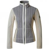 Sportalm - Munkh Light Fleecejacke Damen marble
