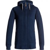 Roxy - Doe Jacket Women peacoat