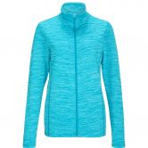 Killtec - Jaili Fleece Jacket Women aqua