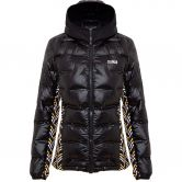 Colmar - Happen Ski Jacket Women black sunflower black