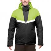 Maier Sports - Fagus Ski Jacket Men green