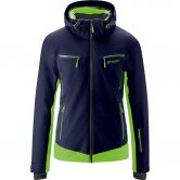 Maier Sports - Illuminate 2.0 Ski Jacket Men night sky