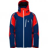 Spyder - Leader GTX Ski Jacket Men aby vco