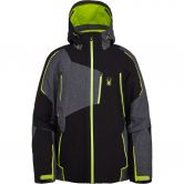 Spyder - Leader GTX LE Ski Jacket Men black