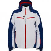 Spyder - Monterosa GTX Ski Jacket Men white