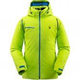 Spyder - Vanqysh GTX Ski Jacket Men mojito