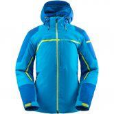 Spyder - Titan GTX Ski Jacket Men lagoon