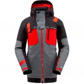 Spyder - Tordrillo GTX LE Ski Jacket Men novelty ebony