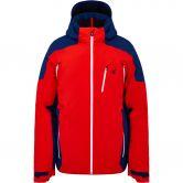 Spyder - Vanqysh GTX Ski Jacket Men volcano