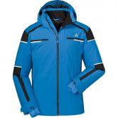 Schöffel - Bozen2 Ski Jacket Men blue