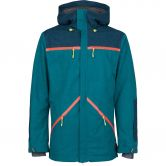 O'Neill - PM Quest Jacke Herren pacific