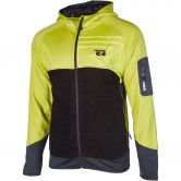 Rehall - Oscar Jacket Men lime