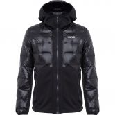 Colmar - Happen Ski Jacket Men black
