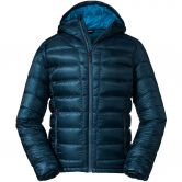Schöffel - Lodner Down Jacket Men moonlit ocean