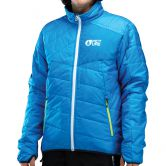 Picture - Atlas Jacke Herren blue