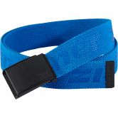 Ziener - Jerke Belt Unisex persian blue