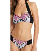Seafolly - Sahara Nights Bikini Damen sahara