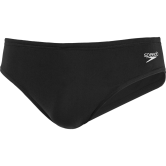 Speedo - 7cm Brief Men navy