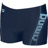 Arena - Byor Evo Swim Trunks Men navy navy sea blue