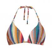 Cyell - Delhi Hot Bikini Top Women
