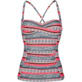 Protest - MM Femme 20 Ccup Tankini Top Damen eternity