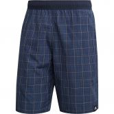 adidas - Check CLX Swim Shorts Men legend ink