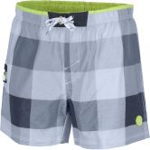 CMP - Beach Shorts Men antracite