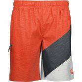 CMP - Swim Shorts Medium Microfibre Men anthracite spicy
