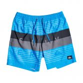 Quiksilver - Word Block 17