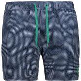 CMP - Swim Shorts Men navy
